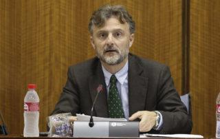 José Fiscal López
