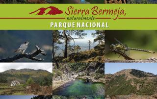 "Exposición ""Sierra Bermeja, naturalmente Parque Nacional"""