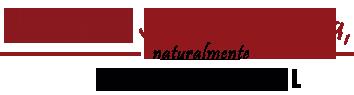 Sierra Bermeja Logo