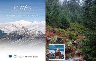 I Congreso Internacional de las Montañas