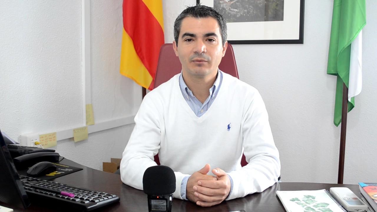 Miguel Ángel Herrera