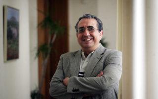 José Ángel Narváez Bueno