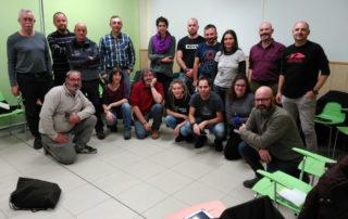 VII Congreso confederal de Ecologistas en Acción
