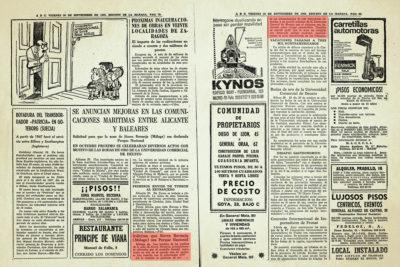ABC 07.08.1966