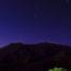 Sierra Bermeja y Astronomía