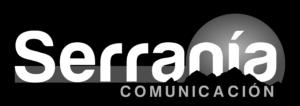 Serranía Comunicación