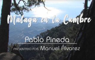Málaga en la cumbre