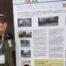 Un proyecto de Sierra Bermeja en el V Congreso de Agentes de Medio Ambiente