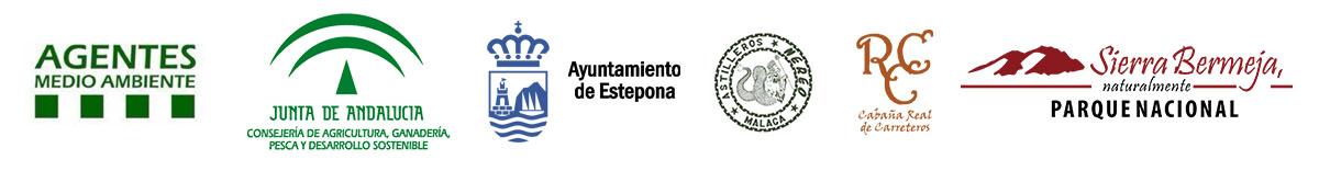V Congreso Nacional de agentes forestales y medioambientales