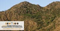 XXXVIII Reunión científica de la Sociedad Española de Mineralogía