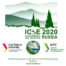The International Conference on Serpentine Ecology (ICSE)