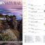 Visión Natural, la revista de fotografía de Sierra Bermeja