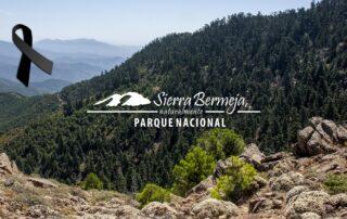 Sierra Bermeja Parque Nacional